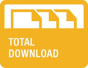 total-download