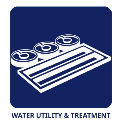 water-utility-treatment