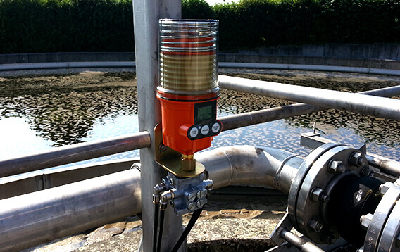 water002.jpg